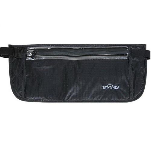 Кошелёк Tatonka Skin Security Pocket