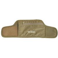 Кошелёк Tatonka Skin Wrist Wallet