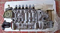 Топливный насос высокого давления 612600081015 для двигателя weichai WD615 (SD 16 SHANTUI, ZL50G)