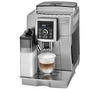 Кавоварка/кофеварка DeLonghi ECAM 23.460S
