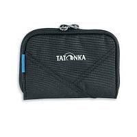 Кошелёк Tatonka Plain Wallet
