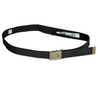 Ремень Tatonka Uni Belt