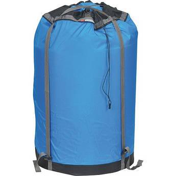 Компрессионный мешок Tatonka Tatonka Tight Bag L