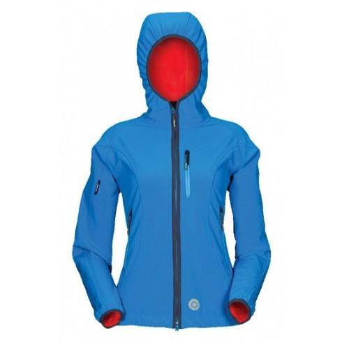 Куртка Milo Kools Lady