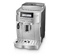 Кавоварка/кофеварка DeLonghi Magnifica S ECAM 22.320.SB