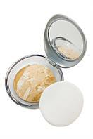 Pupa - Пудра - Запеченная - Luminys Baked Face Powder - т.01
