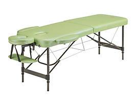 Складаний масажний стіл ANATOMICO Mint