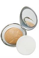 Pupa - Пудра - Запеченная - Luminys Baked Face Powder - т.05