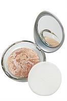 Pupa - Пудра - Запеченная - Luminys Baked Face Powder - т.06