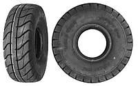 Покрышка для квадроциклов/тачек/скутеров 130/90-6 DELI TIRE SJ-799 (бескамерная шина)