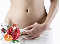 Гранатовая эмульсия для тела от растяжек