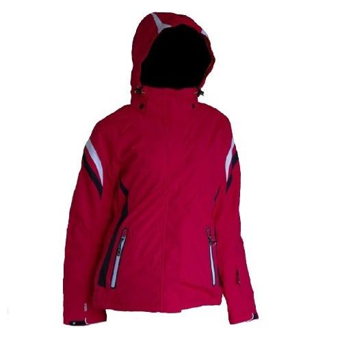 Куртка Killtec Aune