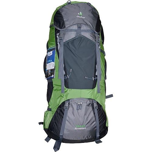 Рюкзаки туристические продажа харьков школьные рюкзаки и ранцы со склада