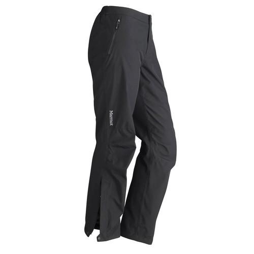 Штаны Marmot Wm's Minimalist Pant