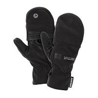 Перчатки Marmot Windstopper Convertible Glove