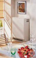Энергосберегающий теплонакопитель Technotherm TTH 55 Eco/ 5.5 кВт