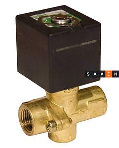 Автоклапан Harvia ZG-700 (дренажный клапан) для парогенератора