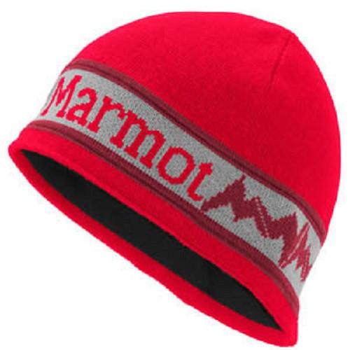 Шапка Marmot Spike Hat