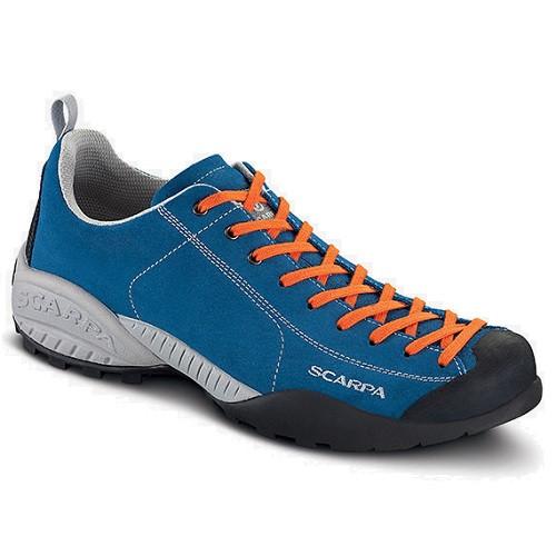 Кросівки Scarpa Mojito Bicolor