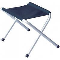 Стул раскладной Jack stool