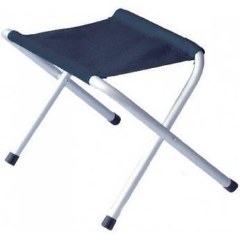 Стілець розкладний Pinguin Jack stool
