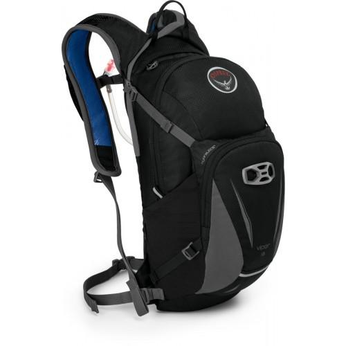 Рюкзак Osprey Viper