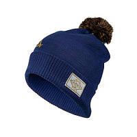 Шапка Marmot Marshall Hat