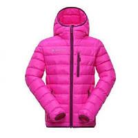 Куртка детская Alpine Pro Bartollo