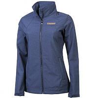 Куртка женская Alpine Pro Misha