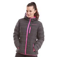Куртка женская Alpine Pro Munsra