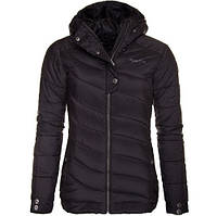 Куртка женская Alpine Pro Lilly 3