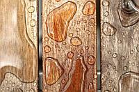 Силиконовая водоотталкивающая эмульсия для древесины Dow Corning® 2-9034 Emulsion