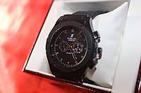 Мужские часы Hublot , фото 1