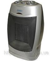 Керамический Термовентилятор нагреватель Kitchin Plus KP320B