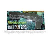 "Массажёр на батарейках ""Flex Massager"""