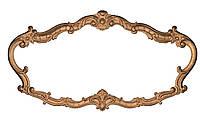 Красивая рама для зеркала Rm 05 1850*980*54