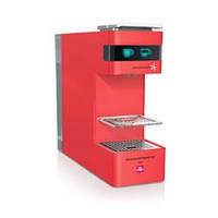 Еспрессо кавоварка Y3 Red 230V D IPSO