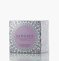 Парфюмированная вода Versace BRIGHT CRYSTAL ABSOLU для женщин 50 мл