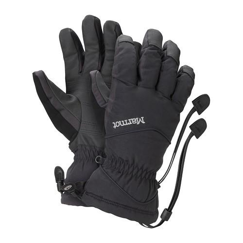 Перчатки Marmot Caldera Glove