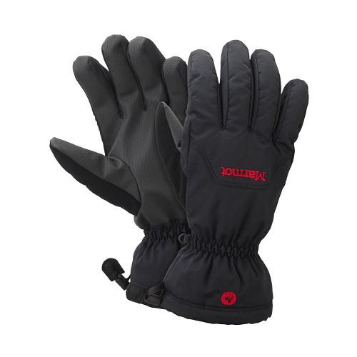 Перчатки Marmot On Piste Glove