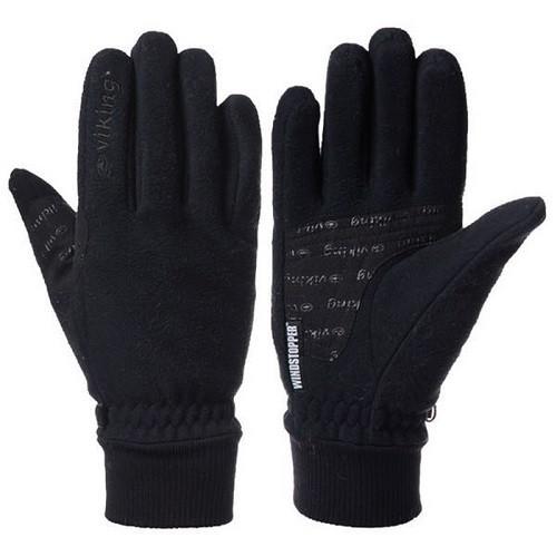 Перчатки Viking Zax
