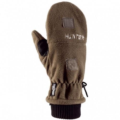 Перчатки Viking Hunter