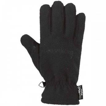 Перчатки Viking Comfort