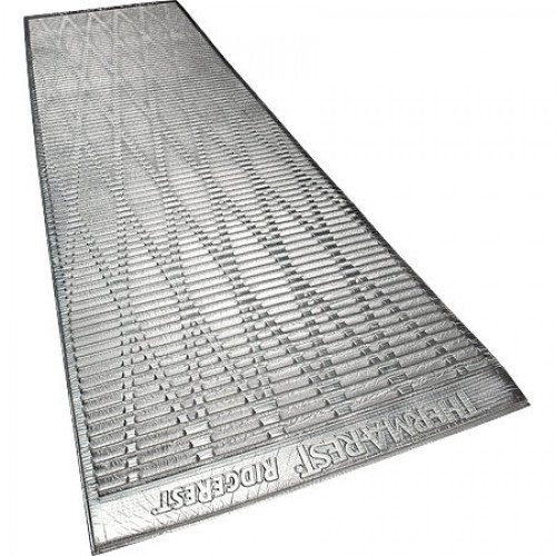 Kоврик Thermarest Ridge Rest Solar