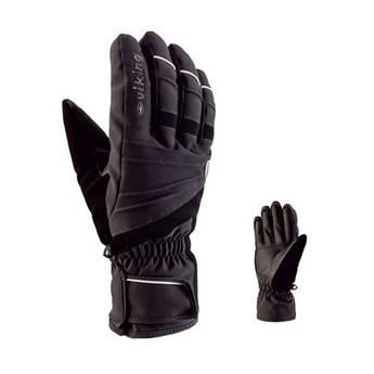 Перчатки Viking Bazak