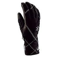 Перчатки Viking Fiona p-p 5