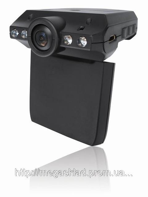 Цена видеорегистратора hd720p качестве видеорегистраторы stand alone dvr