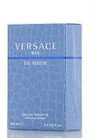 Versace VERSACE MAN Eau Fraiche