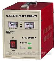 Стабилизатор напряжения SVR-1000VA