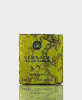 Versace YELLOW DIAMOND - mini